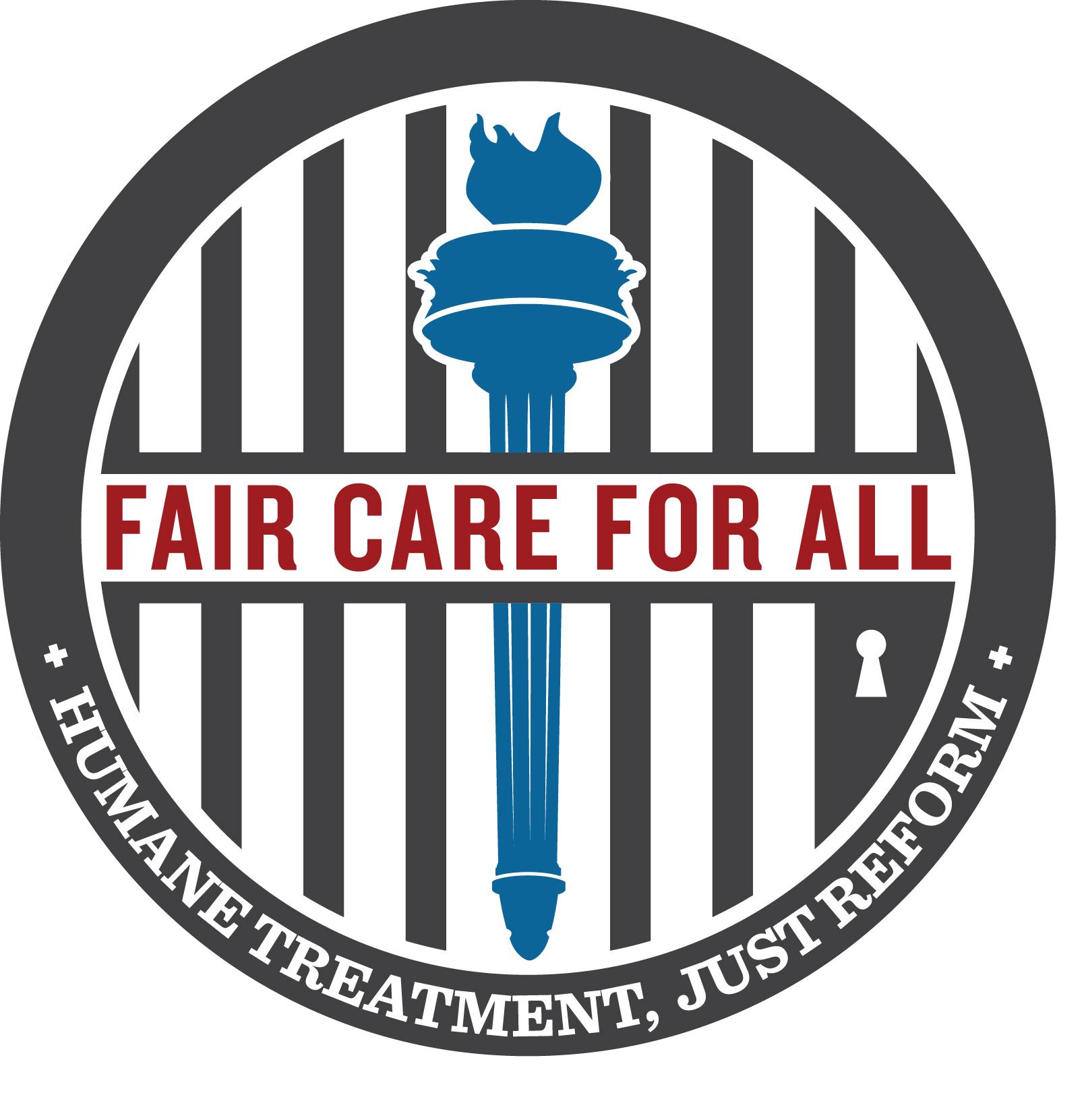 Fair Care for All Logo
