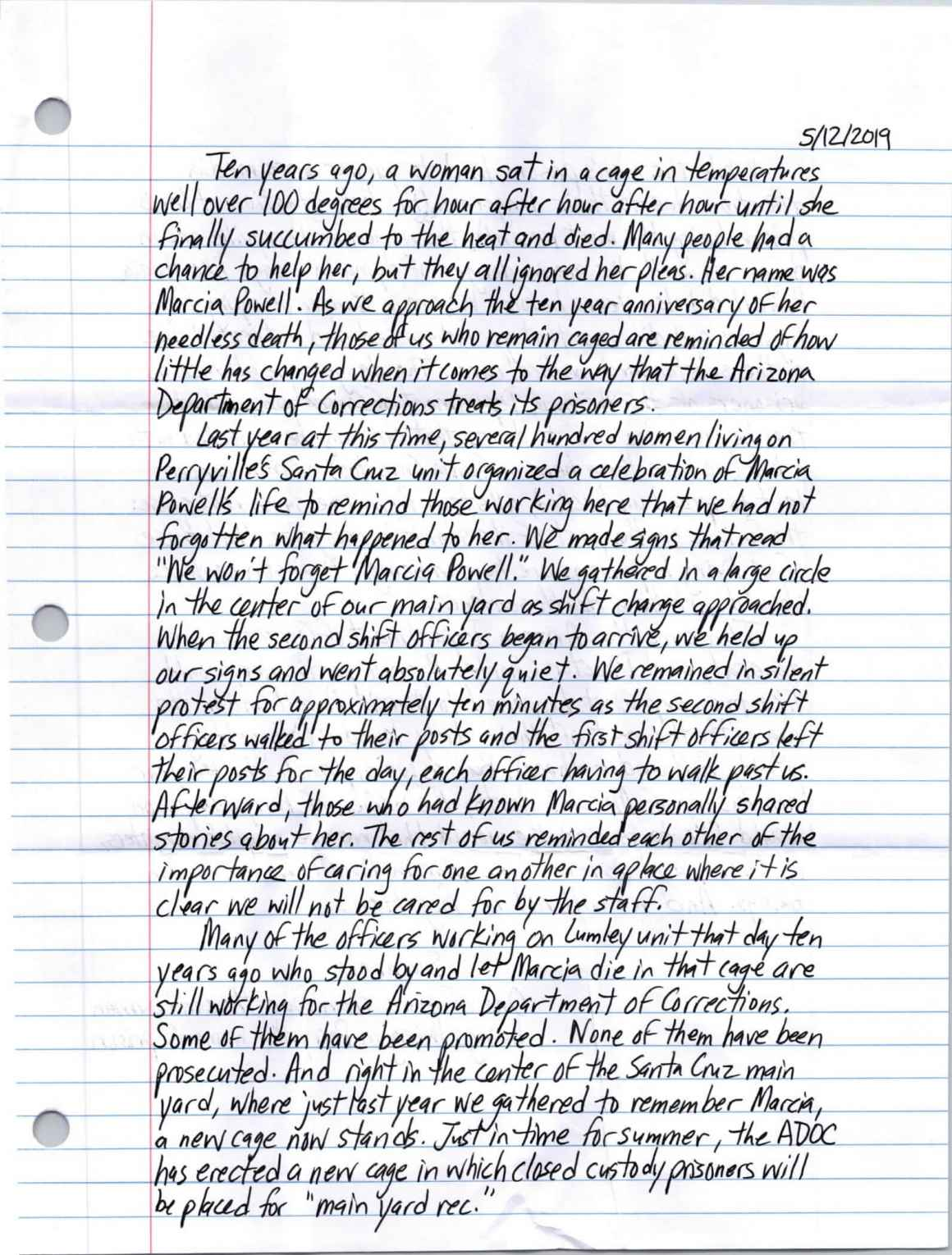 Perryville Letter Page 1_Page_1.jpg