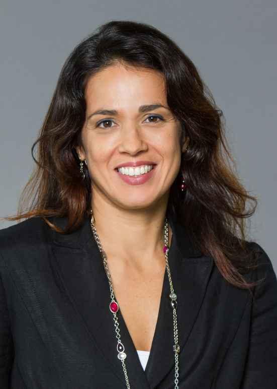 Alessandra Soler