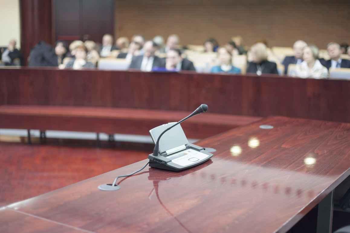 Courtroom_Jury.jpeg