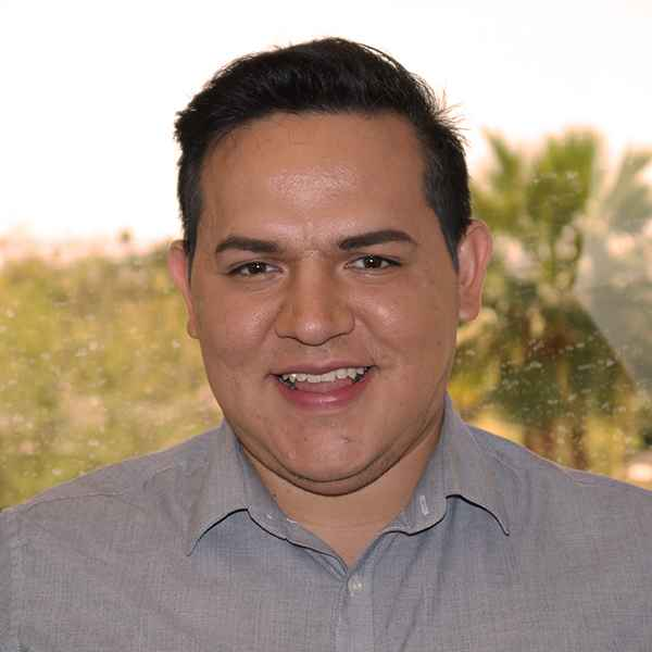 Jerssay Arredondo