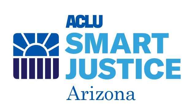 smart justice arizona