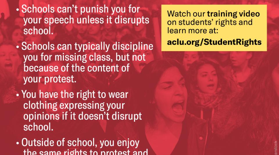 Reform Versus Dreams : Preventing Student Failure