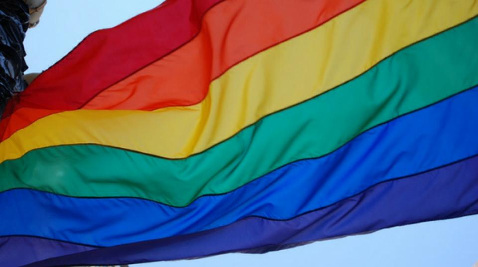 Arizona new law on homosexuality