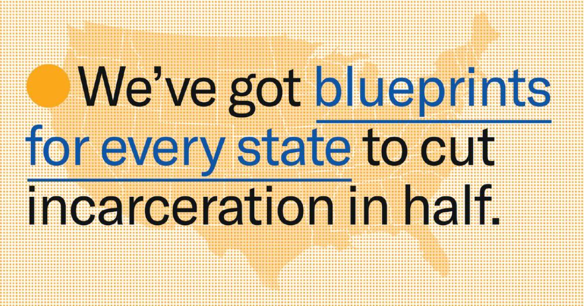 50 State Blueprint