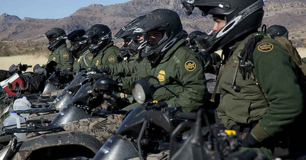 know your rights with border patrol aclu of arizona
